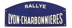 XXXIVème Rallye Lyon Charbonnières 1982 5, 6& 7 Mars 1982 Pierre MENY – Jean-François LIENERE Renault 5 Trubo CevennesGroupe 4 #2 Abandon :Turbo cassé ES 5. Classement : 1°HARO-JUNG /PORSCHE 911 SC 3L GR4 2°BENOIT-KOLLERFRATH / BMW 320 GR2 3°VIVIER-FREDOUEL / OPEL KADETT GTE GRA