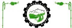 XXXème Rallye du Mont Blanc 1978 Fiche technique : 30ème édition du critérium, 21 – 22 octobre 1978. Coefficient : 5 championnat de France 1978. 730 kilomètres dont 330 kilomètres d'épreuves spéciales.Ces dernières étant effectuées deux ou trois fois chacune, il ne reste que140 km de reconnaissance. Départ d'Annecy. Epreuves spéciales : 1 ère étape La Forclaz . . .. .. . .. . . . …… .. .. … 11 km (2 fois) Plan Bois . . . … . ….. . …. . .. … .. . 10 km (2 fois) Plateau de Meru . …… . …. […]