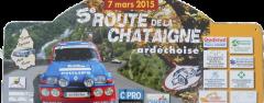 Photos 5ème route de la Châtaigne Ardéchoise 5ème édition, 7 mars 2015 Organisée par le Team Eyrieux Auto Rétro http://www.team-eyrieux-auto-retro.com/ Photos : Merci Stephe, Paps Merci Calori : http://rtbc07-26.forumactif.org/ Merci Freddy Merci Tof's Piets