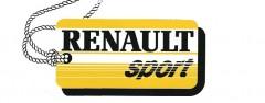 Trophée Renault 1982 1er JC.SOLA R5 Alpine Gr.2 306 Points 2é G.SAU R5 Turbo GR4 280 Points 3e F.CHATRIOT R5 Turbo GR4 231 Points 4e D.DE MEYER R5 Turbo GR4 210 Points 5e P.ROUBY R5 Turbo GR4 160 Points 6e R.SARRAZIN R5 Turbo GR4 160 Points 24e P.MENY R5 Turbo GR4 47 Points