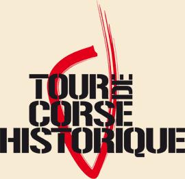 tour-de-corse-historique