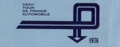 XXXVème Tour de France Automobile 1976 Fiche technique : 35 ème édition du vendredi 17 au vendredi 24 septembre 1976. Organisée par l'ASA Tour de France 100, avenue Charles de Gaulle – 92522 Neuilly. Tél. : 747.97.09. Ouvert aux groupes 1 à 5, comptant avec coefficient … en construction Palmarès : Saison 1972 : Jean-Claude ANDRUET – «Biche» (Ferrari Daytona) Saison 1973 : Sandro MUNARI – MANNUCCI (Lancia Stratos) Saison 1974 : Gérard LAROUSSE – Jean-Pierre NICOLAS – RIVES (Ligier JS2) Saison 1975 : Bernard DARNICHE – Alain MAHE (Lancia Stratos) Résultats : Pierre MÉNY – Guy BERGER Alpine A110 […]